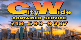 CityWide CONTAINER SERVICE